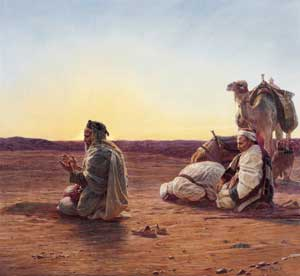 otto muslim Téměř každý muslim je příslušník jedné ze dvou hlavních islámských větví, a to sunny (75–90 %) nebo šíity  v praze: j otto, 1897 1072 s.